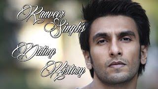 ♥♥♥ Women Ranveer Singh Has Dated ♥♥♥