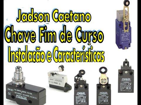 Chaves Fim de Curso Melhor Aula do Youtube Jadson Caetano