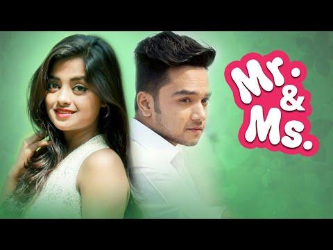 Xxx Mp4 Mr Amp Ms Sabbir Arnob Amp Shakila Parvin Eid Special Bengali Short Film Bappy Khan 2017 3gp Sex