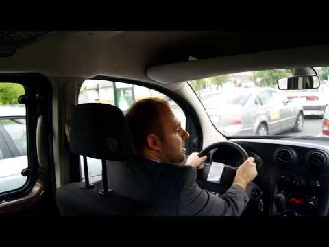 Psychologia zakupu samochodu 3 MOTO DORADCA