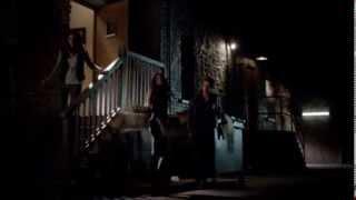 the vampire diaries 5x08 Katherine kill Gregory