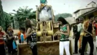 Chanchalai - Rukman Asitha ft. Meena & Chethana - Ori - DVD & HD .mpg