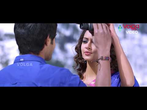 Xxx Mp4 Pyar Mein Padipoyane Latest Telugu Movie Songs Pyar Mein Padipoyane Aadhi Shanvi 3gp Sex