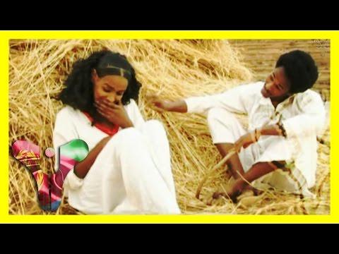 Wedi Abera Jobae ጆባእ New Eritrean Music 2014