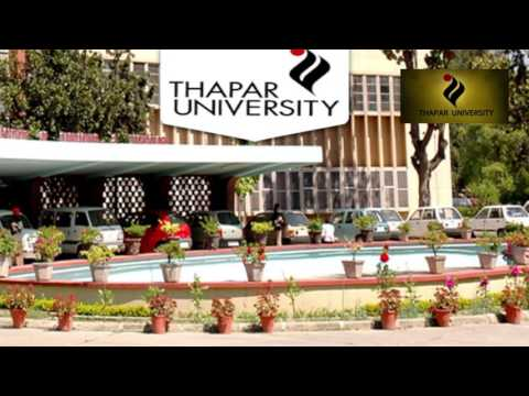 Top Ten Private Engineering Colleges in India