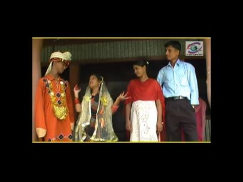 Xxx Mp4 সখি গো কন্যার দিলে বড় জ্বালা Poly Bangla Hot Song 3gp Sex