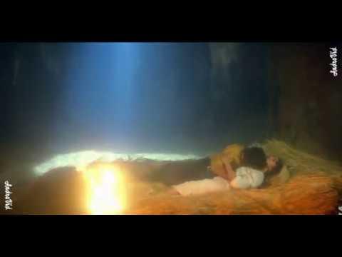 Xxx Mp4 Madhuri Dixit Hot Kissing Scean Madhuri Dixit Hot Scean 3gp Sex