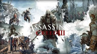 Assassins Creed 3 | English/Hindi | Day1