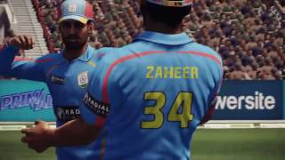 ICC World Cup T20 2016 - India Vs Bangladesh T20 Full Match Highlights