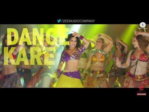 Xxx Mp4 দেখুন ছোট মেয়েরাও সানি লিওনের পাগল।Daru Peeke Dance Dance Cover By 4 Years Old Girl Diya 3gp Sex