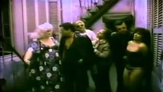 Filme O Rei da Boca (1982)