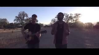 Sam Alex Pasula | The Last Bridge | Feat. Johan Larsson |  Tere Bina (Unplugged)