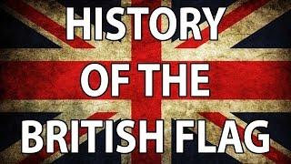 United Kingdom | Flag History