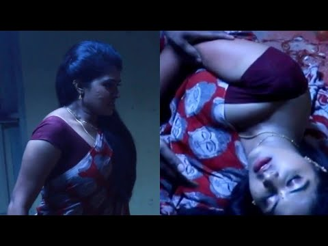 Xxx Mp4 Rachitha Meenakshi Huge BooBs Popping Out From Her Jacket HD RP 3gp Sex