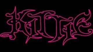 Kittie - Run Like Hell
