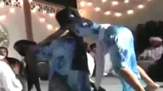 رقص معلايه اصلى 00