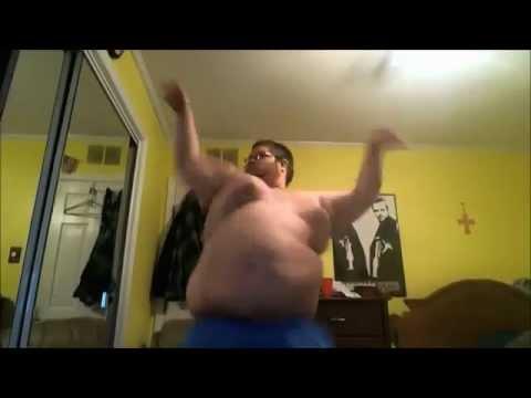 Xxx Mp4 Peanut Butter Jelly Time Fat Guy Dance 3gp Sex