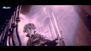ARASH ft SEAN PAUL amp ICE MC ft ALEXIA   she makes me go take about the way  remix 2013 360p H 264