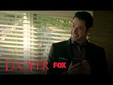 Xxx Mp4 Lucifer Is Very Distracted With Sex Words With Friends During Therapy Season 2 Ep 4 LUCIFER 3gp Sex