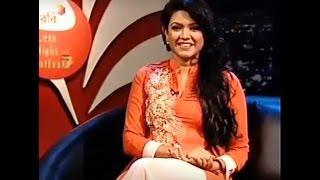 Celebrity Adda |Late Night Coffee Season 2  | Nabila | Maria Nur | Tawsif Mahmud