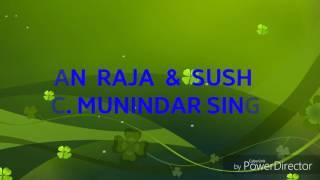 new Bolbam  2016 pawan raja and sushmita hits