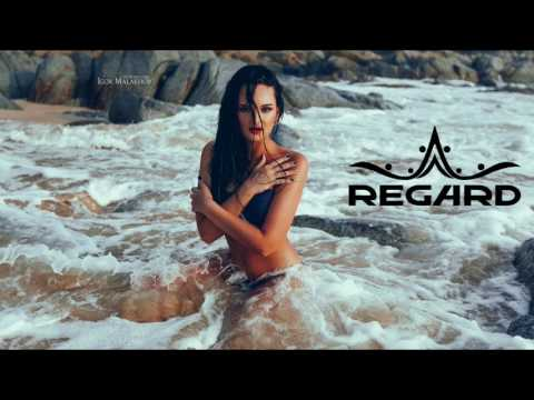 Summer Mix 2017 The Best Of Vocal Popular Deep House Music Nu Disco Mix By Regard