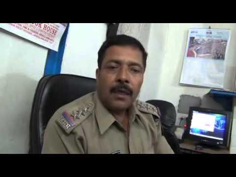 Himachal Police Expose Sex Racket in Kangra Jawalamukhi