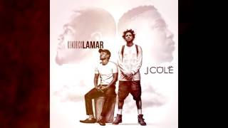 (NEW Mixtape 2016) J Cole ft Kendrick Lamar -Heaven Or Hell {Remix} (summer shit )