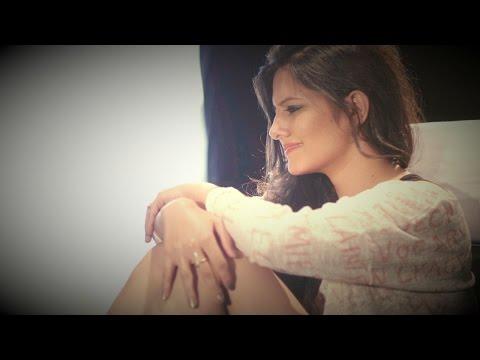 Xxx Mp4 Vicky Vik Kudiyaan Di Chup Latest Punjabi Song 2015 3gp Sex