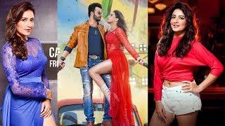 New Latest Bangla Movies Shakib Khan||New Shakib Khan Songs||New Hot BD Movies Scene Bangla Scandal