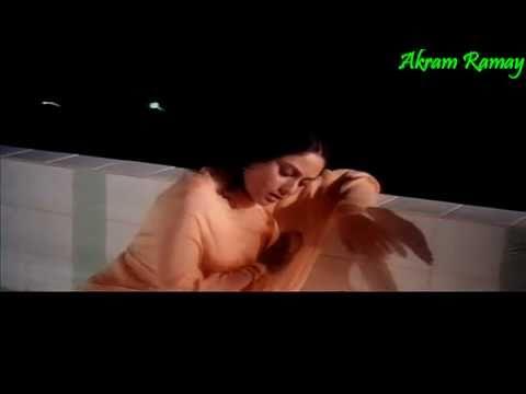 Banake Kyun Bigada Re - Lata - Zanjeer (1973) - HD