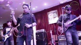 Juan Dela Cruz Medley - Seenzone