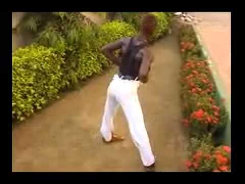 Xxx Mp4 Benin Axu Gla Dodo Gogohoun Dahoue 3gp Sex