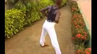 Benin - axu gla dodo - gogohoun - dahoue