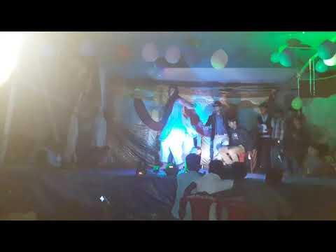 Xxx Mp4 Mujhe Roop Ne Kahi Ka Nahi Chora Ajad Club Program 2016 3gp Sex