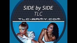 TLC Side by Side Interview July 2017