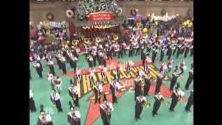 2006 RCC Macy's Parade