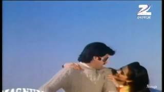 Pyar Kiya Hai Pyar Karenge - Pyar Kiya Hai Pyar Karenge (1986)