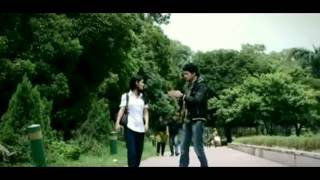 Download Ek Jibon   Shahid Ft Shuvomita   Music Video Song  Full HD 1080p    YouTube 3Gp Mp4