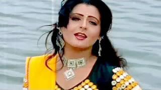 Ho Raj Re Vavadi Na Paani Bharva - Desh Re Joya Dada Pardesh Joya Song