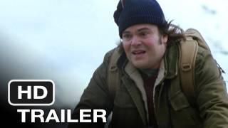 The Big Year (2011) Movie Trailer HD