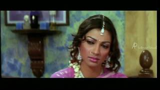 Arangetra Naal - Yukta Mookhey advices her Customer