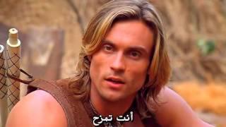 بيست ماستر سيد الوحوش الموسم الثالث الحلقه الاولى 1 مترجمه للعربيه