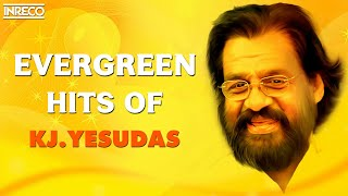 Hits of Yesudas   Sellection Songs From Malayalam Films   Old malayalam Movie Songs   Vol - 3