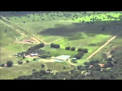 Valdemiro Santiago Domingo Espetacular O apostolo Milionário 18 03 2012