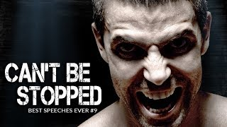 Best Motivational Speech Compilation EVER #9 - CAN'T BE STOPPED | 30-Minutes of the Best Motivation