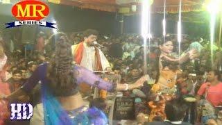 ए राम पिया पिया❤ Bhojpuri Live Chaita Mukabala Top 10 Video Songs 2017 New ❤Arbind Kumar Abhiyanta
