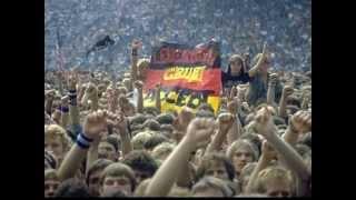 Accept - 1984-08-18 Castle Donington - Monsters of Rock