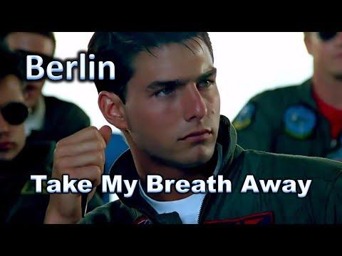 Xxx Mp4 Berlin Take My Breath Away Legendado HD 020 3gp Sex