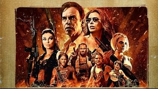 NEW Action  Movies Comedy Movies American Adventure Hollywood 2015  HD